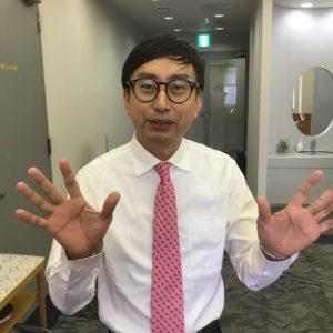 面白いおいでやす小田
