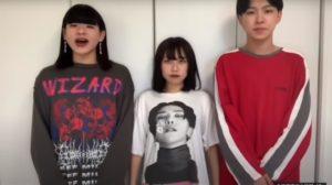 ウチら3姉妹・ゆらの身長