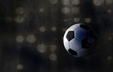 高校サッカーの話題