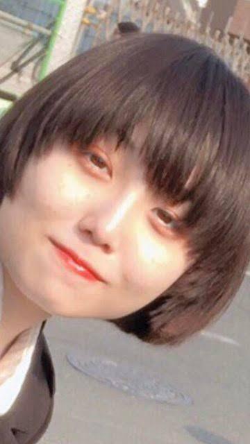 Ado(アド)の顔画像