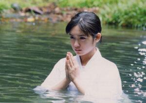 若い頃の池脇千鶴14