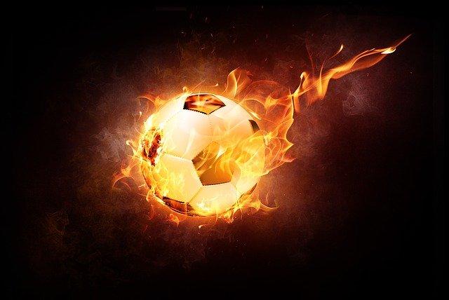 高校サッカーの炎上事件