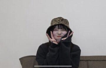 加藤乃愛(徳川家康)
