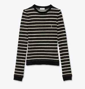リコカツ北川景子衣装セーター