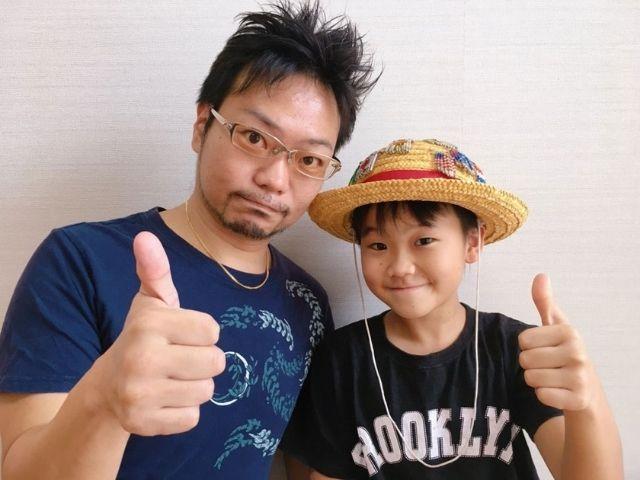 中村幸也 経歴 学歴 評判