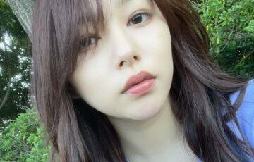 桜井日奈子 顔変わった 整形 目 不自然
