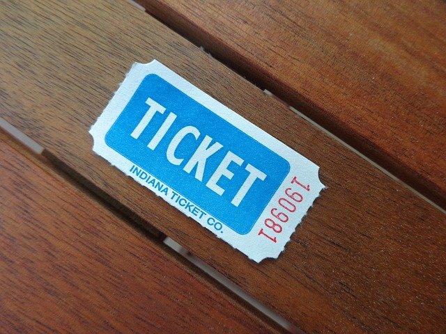 刀剣乱舞 舞台 2021 チケット リセール