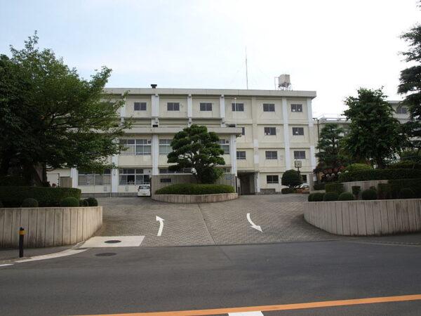 ラタタッタ 古谷 西湘高校